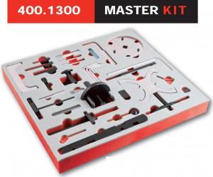 kstools_outils-calage-moteur-41-1-300x249