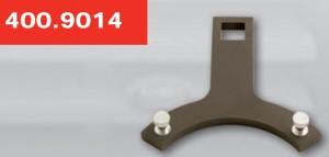 kstools_outils-calage-moteur-41-3-300x143