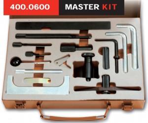 kstools_outils-calage-moteur-42-1-300x250