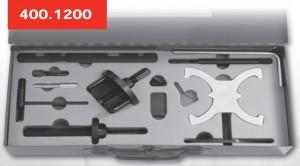 kstools_outils-calage-moteur-42-2-300x166