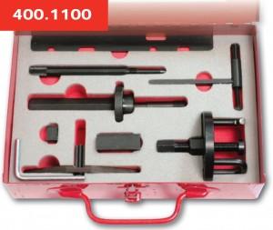 kstools_outils-calage-moteur-43-1-300x253