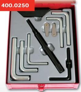 kstools_outils-calage-moteur-43-2-264x300