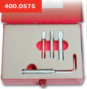 kstools_outils-calage-moteur-45-1-294x300
