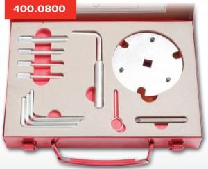 kstools_outils-calage-moteur-45-2-300x244