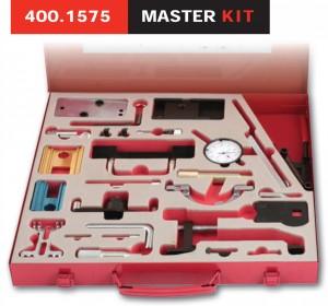kstools_outils-calage-moteur-46-1-300x280