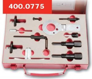 kstools_outils-calage-moteur-47-1-300x258