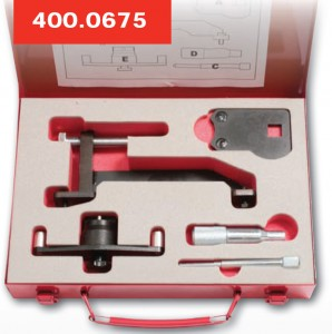 kstools_outils-calage-moteur-47-2-298x300