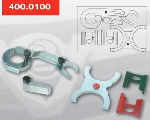 kstools_outils-calage-moteur-47-3-300x239