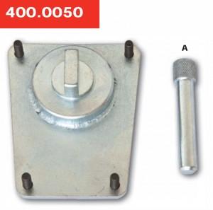 kstools_outils-calage-moteur-49-1-300x297