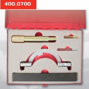 kstools_outils-calage-moteur-49-2-300x300