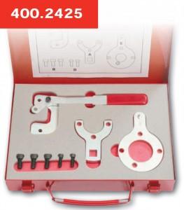 kstools_outils-calage-moteur-5-1-263x300