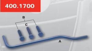 kstools_outils-calage-moteur-5-4-300x168