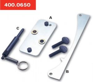 kstools_outils-calage-moteur-50-1-300x265