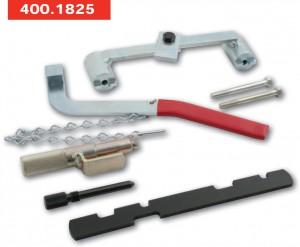 kstools_outils-calage-moteur-53-1-300x247