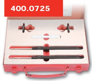 kstools_outils-calage-moteur-6-1-300x264