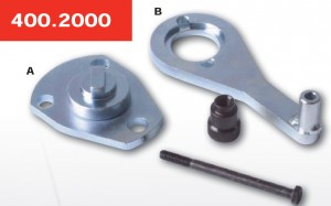 kstools_outils-calage-moteur-6-3-300x187
