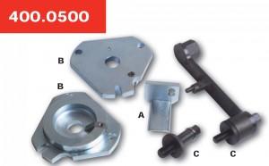 kstools_outils-calage-moteur-7-1-300x186