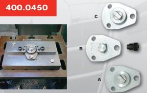kstools_outils-calage-moteur-7-3-300x191