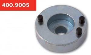 kstools_outils-calage-moteur-8-1-300x181
