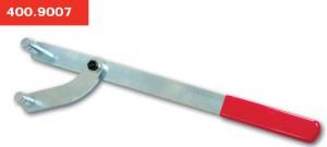 kstools_outils-calage-moteur-8-2-300x135