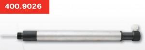 kstools_outils-calage-moteur-8-3-300x103
