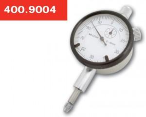 kstools_outils-calage-moteur-9-1-300x240