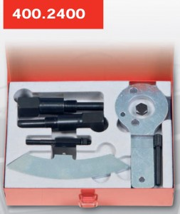 kstools_outils-calage-moteur-9-3-253x300