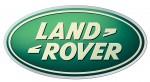 land_rover-150x82