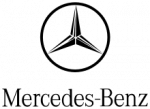 mercedes-benz-150x109