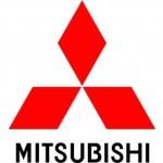 mitsubishi-150x150