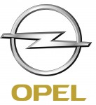 opel-137x150