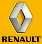 renault1-144x150