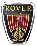 rover-119x150