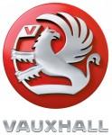 vauxhall-124x150