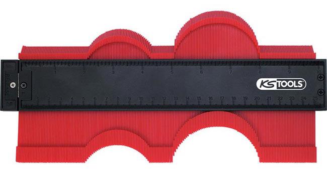 Nouveautés KS Tools 2013 ! dans Le Guide Produit big_ks-1402147_011