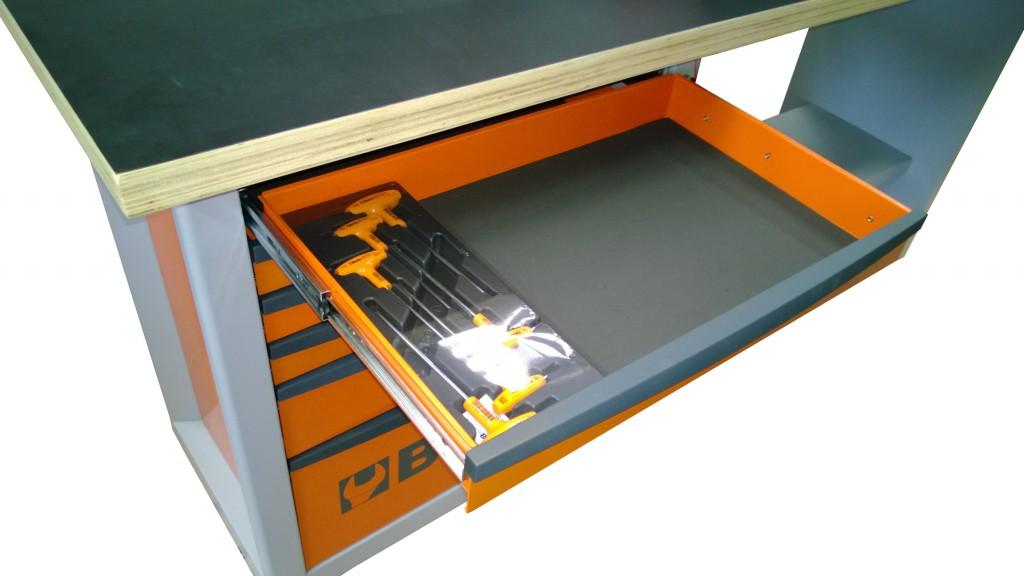 servante garage l 39 artisanat et l 39 industrie. Black Bedroom Furniture Sets. Home Design Ideas
