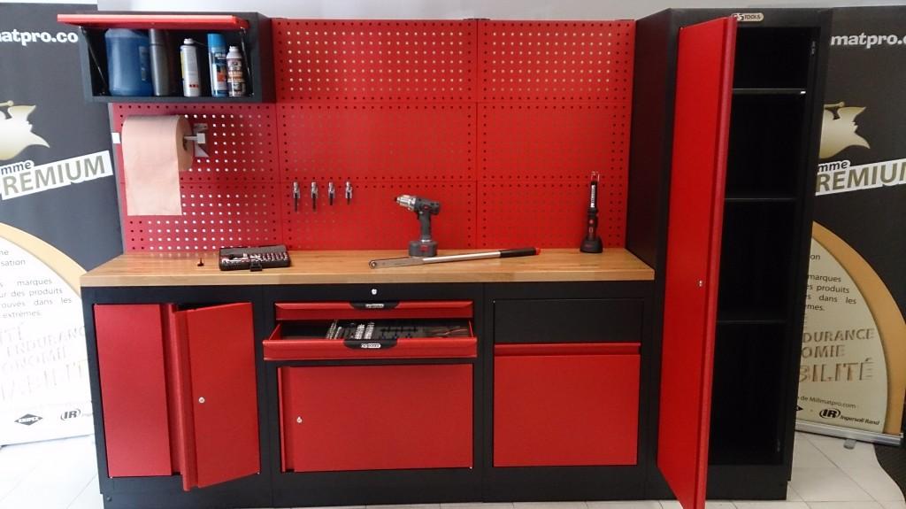 le blog des passionn s l atelier de vos r ves. Black Bedroom Furniture Sets. Home Design Ideas