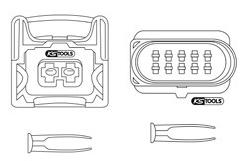 connecteur 1501269