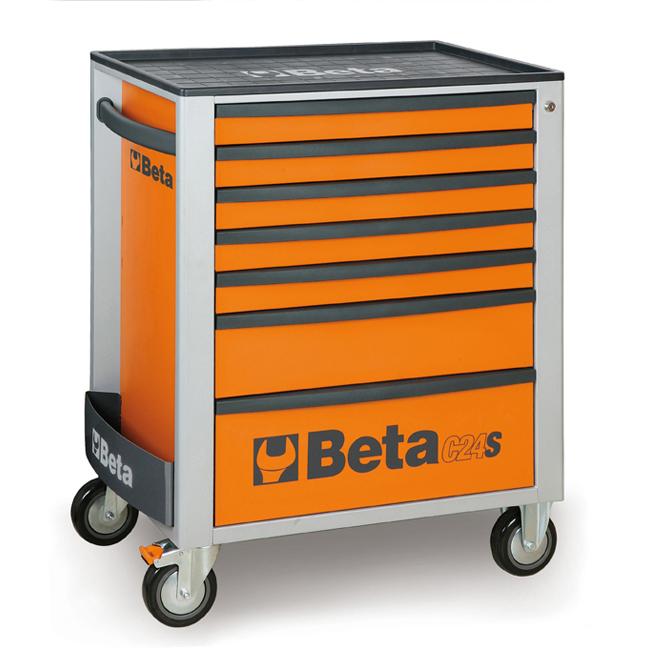 big_BET-C24S-7O_0[1]