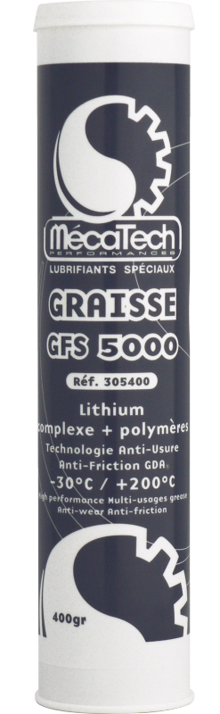gfs-5000