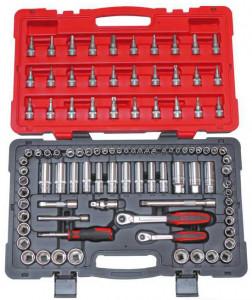 coffret-de-douilles-et-accessoires-ultimate-1-4-3-8-pouces-et-metrique-99-pieces-0
