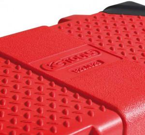 coffret-de-douilles-et-accessoires-ultimate-1-4-cote-en-pouce-52-pieces-1