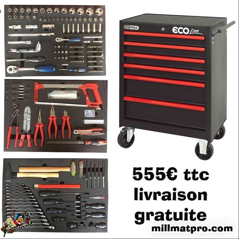servante-ks-tools-ecoline-avec-composition-340-pieces-0