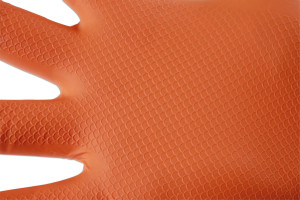 37296_Gloves_Close_Up