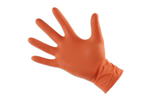 37296_Single_Gloves