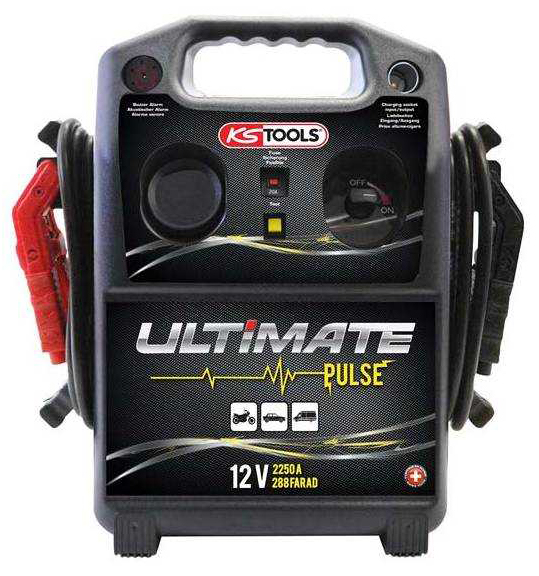 booster-de-demarrage-sans-batterie-12v-2250a-0