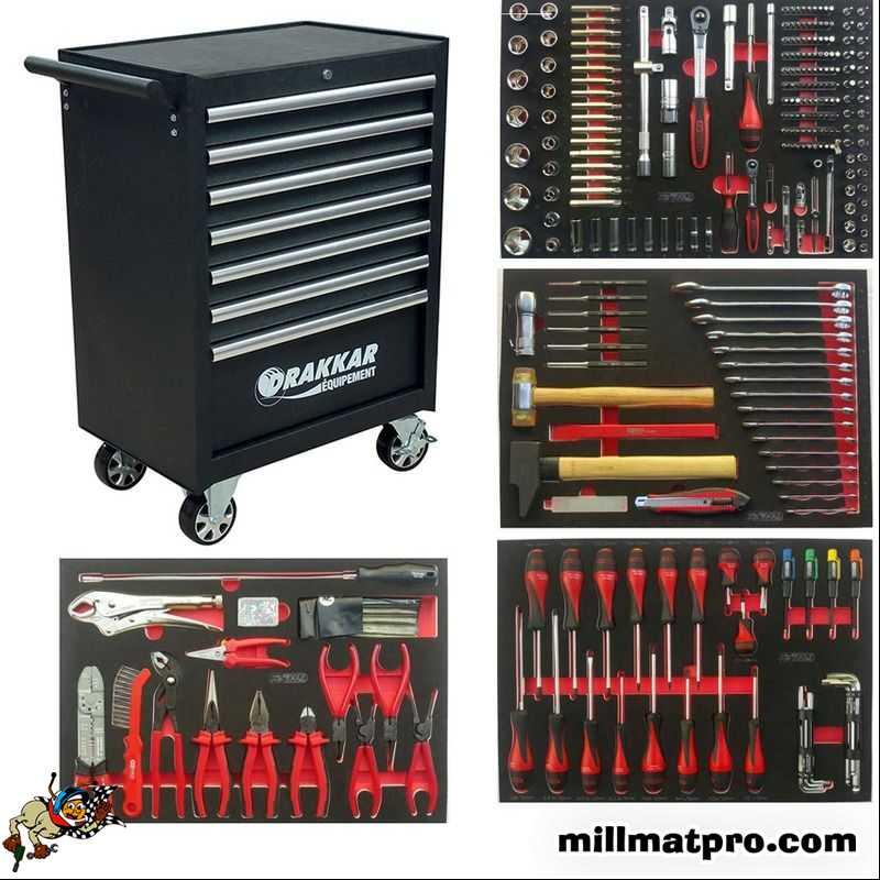 servante-datelier-7-tiroirs-drakkar-compo-349-outils-ks-tools-0