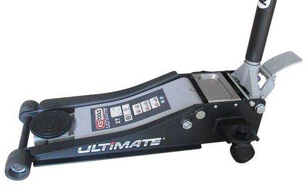 cric-2-tonnes-ks-tools-utimate-extra-bas--0