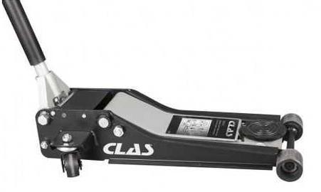 cric-rouleur-25t-extra-plat-75mm-0