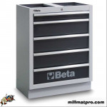 Meubles datelier Beta C45